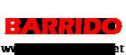 BARRIDO - коаксиальные дымоходы 60/100мм